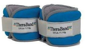 Thera-Band Comfort Fit 1130 g