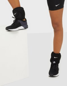 Ankle Weights 1,1 kg