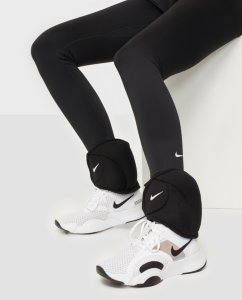 Ankle Weights 2,27 kg