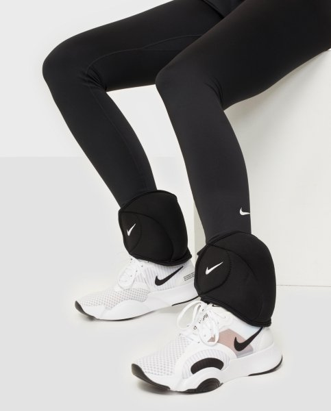 Nike Ankle Weights 2,27 kg