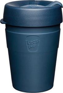 KeepCup Thermal 340 ml