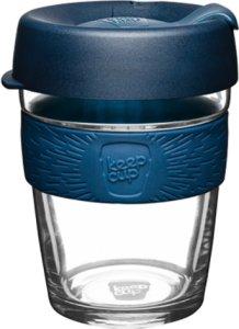 KeepCup Brew 340 ml