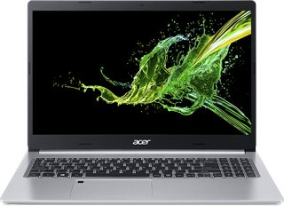 Acer Aspire 5 A515-56-35SK