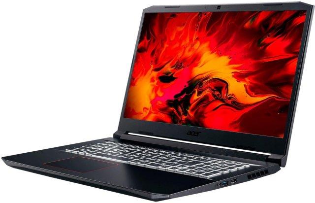 Acer Nitro 5 AN517-41-R69J