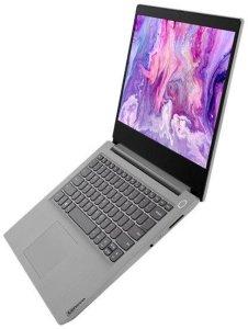 Lenovo IdeaPad 3 14IML05 (81WA00E8MX)