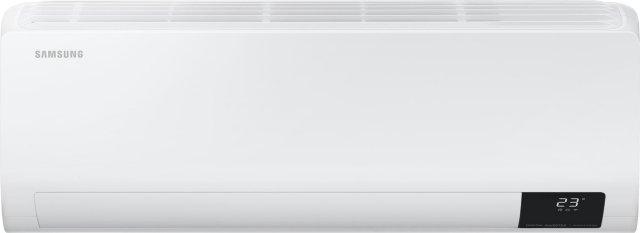 Samsung Nordic Home 25