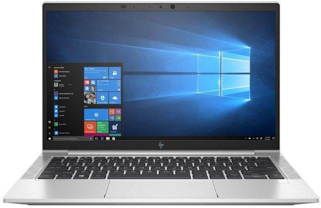 HP EliteBook 835 G7 (229L7EA)