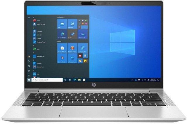 HP ProBook 430 G8 (14Z47EA)