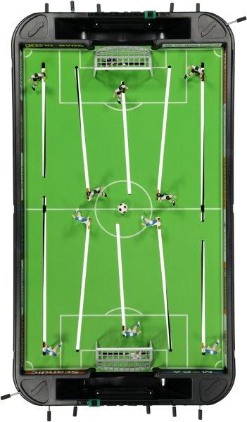 Stiga Football Game World Champs 2020