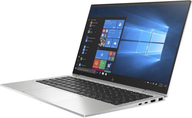 HP EliteBook x360 1040 G7 (229L5EA)