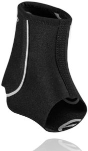 Rehband QD Ankle Support 3 mm