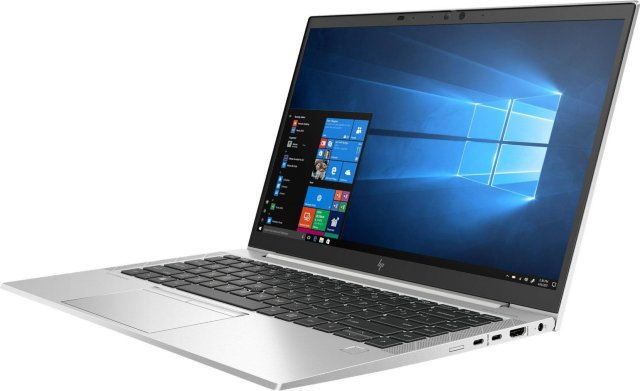 HP EliteBook 845 G7 (250D2EA)