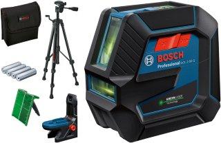 Bosch GCL 2-50 M/RM10 + BT150