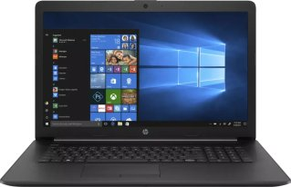 HP LAPTOP 17-BY2400NO