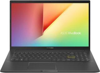 Asus VivoBook K513EA-BQ752T