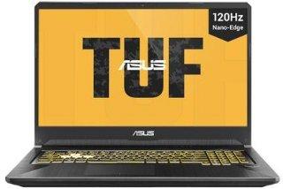 Asus TUF FX705DT-H7243T