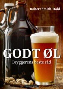 Godt øl: Bryggerens beste råd