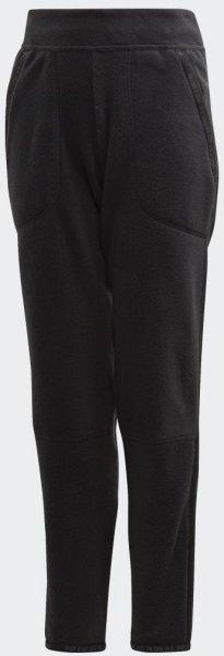 Adidas Z.N.E. Warm-Up Bukse (Barn)