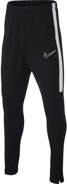 Nike Dry Academy Pant KPZ