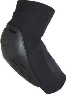 Poc VPD System Lite Elbow Protectors