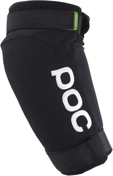Poc Joint VPD 2.0 Elbow Guards