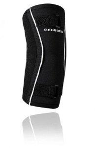 Rehband UD Hyper-X Elbow Brace 5 mm