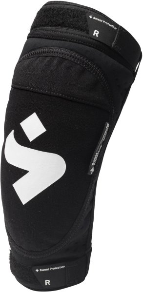 Sweet Protection Elbow Pads