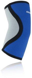 Rehband Universal Elbow Support