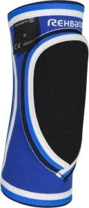 Rehband PRN Original Elbow Pad