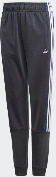 Adidas BX-20 Treningsbukse (Barn)