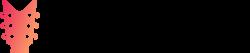 Intersalg logo