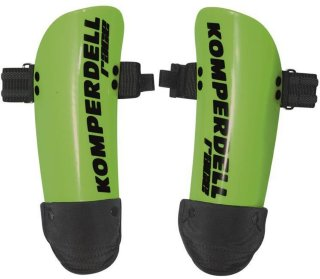 Komperdell Elbow Guard WC
