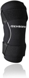 Rehband X-RX Elbow Support 7 mm