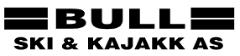 Bull Ski & Kajakk logo