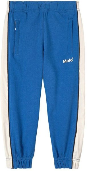 Molo Anoua Sweatpants