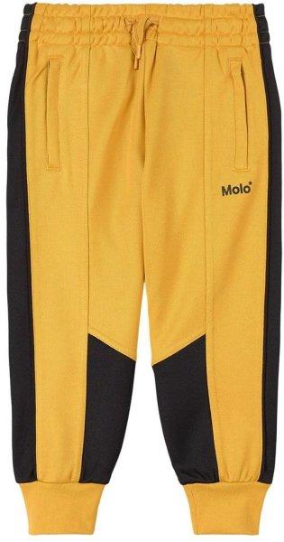 Molo Albie Sweatpants