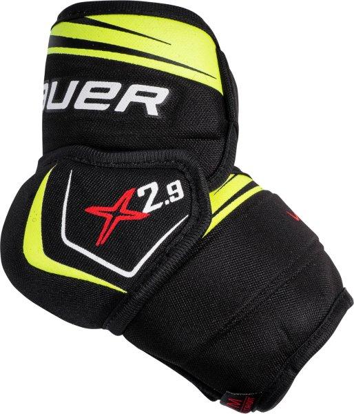 Bauer Vapor X2.9 Elbow Pad