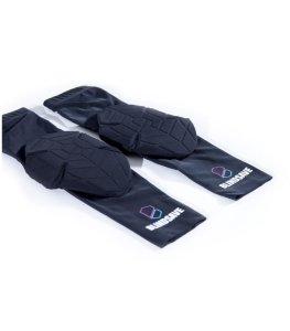 Blindsave Elbow Protectors