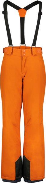 Neomondo Bandon Insulated Pant