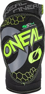 O'Neal Dirt Elbow Guards (Barn)