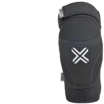 Fuse Protection Alpha Elbow Sleeves