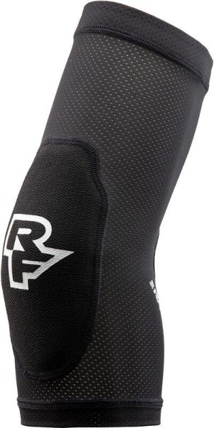 Raceface Charge Elbow Protector