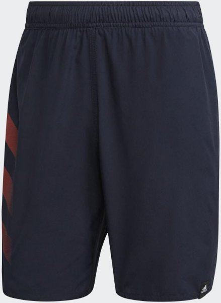 Adidas 3-Stripes CLX