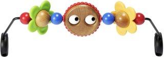 Søte Øyne leke til vippestol