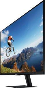 Samsung Smart Monitor M7 LS32AM700