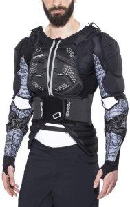 O'Neal MadAss Moveo Protector Jacket (Herre)