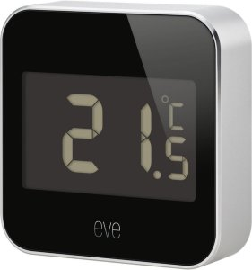 Elgato EVE Degree