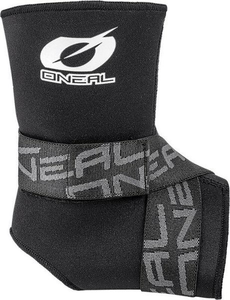 O'Neal Ankle Stabilizer