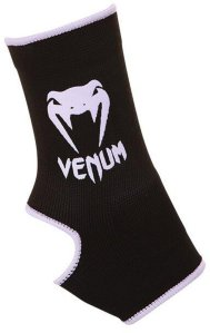 Venum Kontact Ankle Support