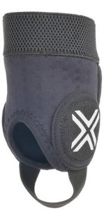 Fuse Protection Alpha Ankle Protector